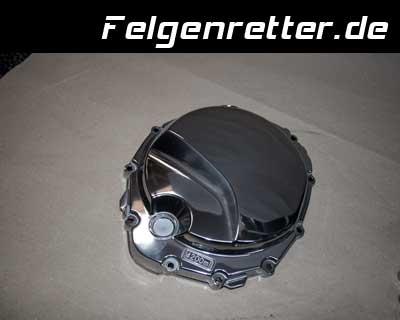 Felgenreparatur D Sseldorf Reparatur Von Autoersatzteilen